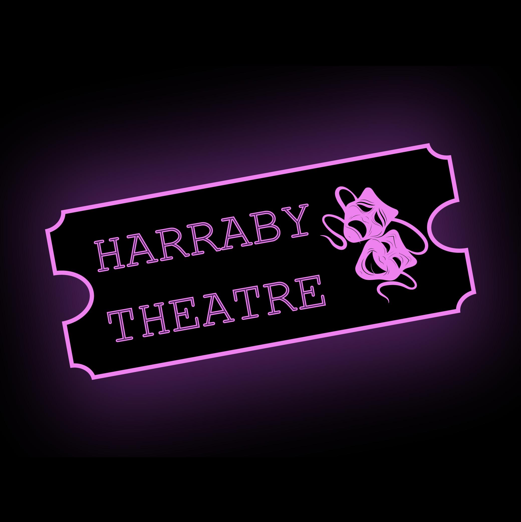 HARRABY THEATRE